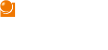 ICTフェアin東北2020 ONLINE
