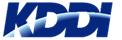 KDDI株式会社 東北総支社
