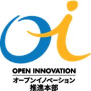 国立研究開発法人 情報通信研究機構 オープンイノベーション推進本部
