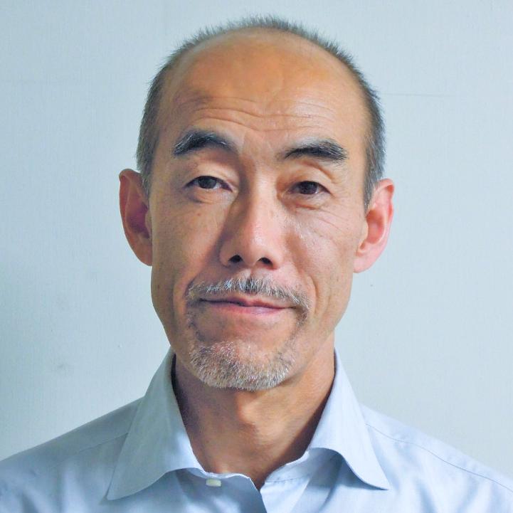 秋田県立大学アグリイノベーション教育研究センター センター長・教授 西村 洋氏