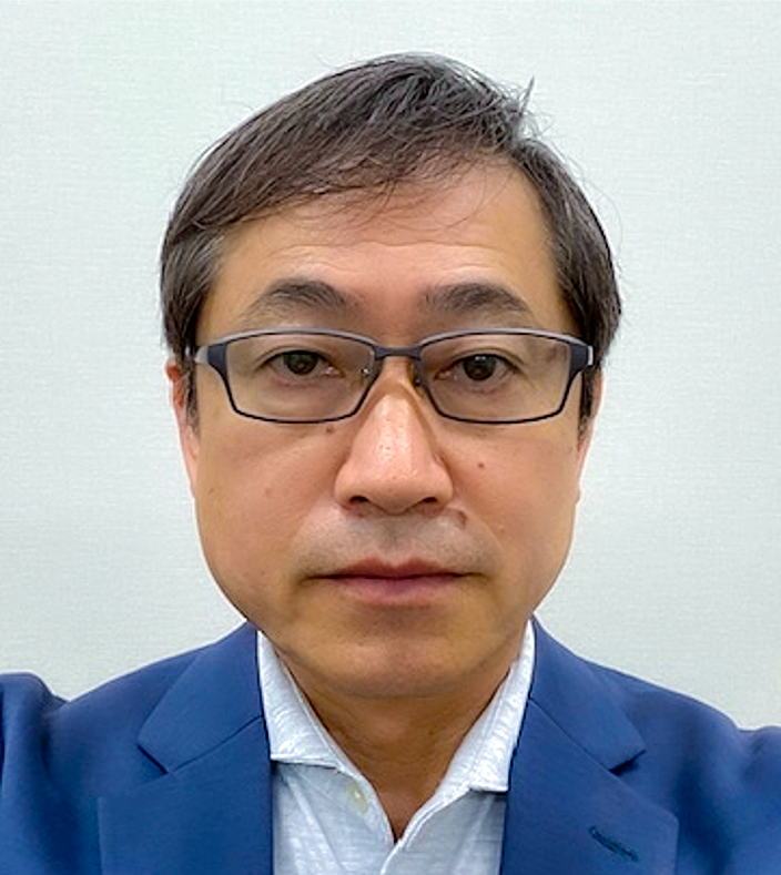 凸版印刷株式会社東日本事業部 東日本TIC部販促 早坂 伸一